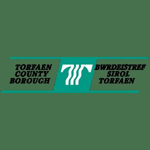 Tofaen County Partner logo