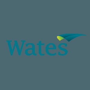 Wates partner logo