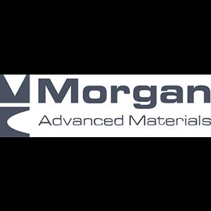 Morgan Advanced Materials 300 x 300 logo